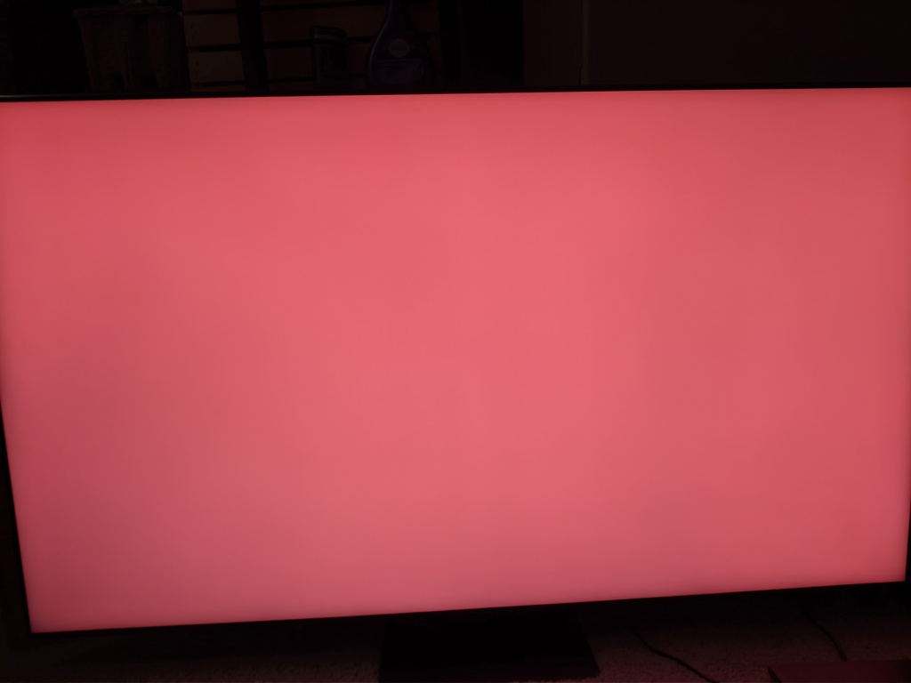 1628349609 778 Samsung Neo QLED QN90A TV review Bright and beautiful